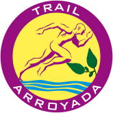 Arroyada Trail logo